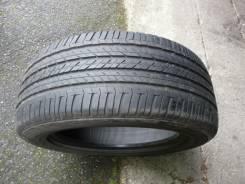 Bridgestone Dueler H/L 400. Летние, 2013 год, износ: 20%, 1 шт