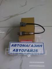 Датчик кислородный. Honda CR-V, DBA-RE4, DBA-RE3