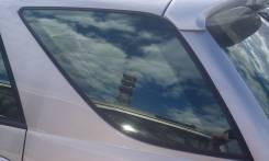 Стекло боковое. Lexus RX300, MCU10, MCU15, SXU15W, MCU10W, ACU10W, SXU15, SXU10, ACU10, ACU15W, ACU15, MCU15W, SXU10W Toyota Harrier, MCU15W, MCU10W...
