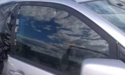 Стекло боковое. Lexus RX300, MCU15, MCU10, SXU15W, MCU10W, ACU10W, SXU15, SXU10, ACU10, ACU15W, ACU15, MCU15W, SXU10W Toyota Harrier, MCU15W, MCU10W...