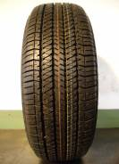 Bridgestone Dueler H/T 684II. Летние, 2013 год, износ: 20%, 1 шт