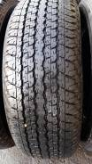 Bridgestone Dueler H/T D840. Летние, 2013 год, износ: 10%, 1 шт