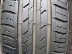Bridgestone Ecopia EP150. Летние, 2013 год, износ: 10%, 1 шт