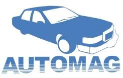 Датчик системы кондиционирования. Nissan: Tino, Expert, Infiniti G35/37/25 Sedan, Caravan, Patrol, Wingroad, Presage, Infiniti G37 Convertible, Infini...