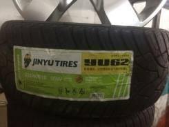 Jinyu YU62. Летние, без износа, 2 шт