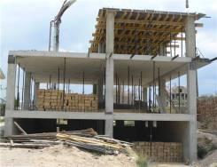 Плотник-бетонщик. Требуются плотники-бетонщики