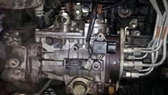 Топливный насос высокого давления. Toyota Land Cruiser, HDJ101, HDJ100 Двигатель 1HDFTE. Под заказ