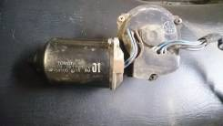 Мотор стеклоочистителя. Toyota Camry Gracia