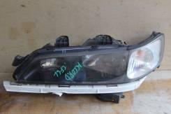 Фара левая, правая Honda Accord Wagon CF6, xenon