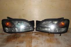 Фара левая, правая Subaru Legacy BH5, B4 BE/BH (2 model) xenon