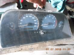Панель приборов. Toyota Town Ace Noah, CR50, CR50G Двигатель 3CT