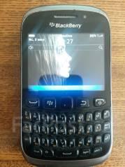 BlackBerry Curve 9320. Б/у