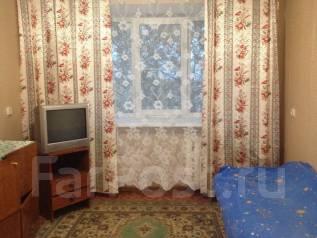 6 комнат и более, улица Семашко 1а. Железнодорожный, агентство, 15 кв.м.