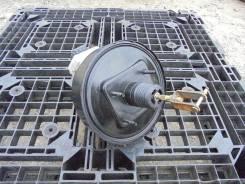 Вакуумный усилитель тормозов. Toyota Crown, JZS171 Двигатель 1JZGE