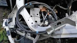 Тросик акселератора. Toyota Harrier, MCU10, MCU15W, MCU15, MCU10W Двигатель 1MZFE