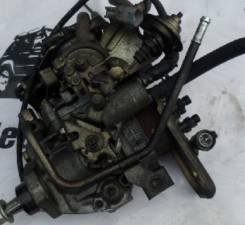 Топливный насос высокого давления. Toyota Land Cruiser, HDJ81 Двигатель 1HDFT. Под заказ