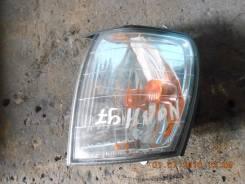 Габаритный огонь. Toyota Town Ace Noah, CR50, CR50G