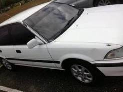 Блок управления дверями. Toyota Corona, AT175 Двигатель 4AFE