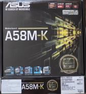 AMD A58