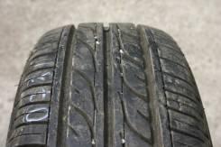 Dunlop Enasave EC202. Летние, 2013 год, износ: 5%, 4 шт