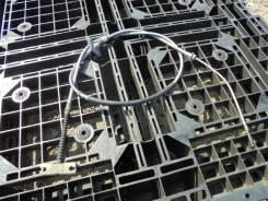 Тросик ручного тормоза. Toyota Ipsum, ACM21 Двигатель 2AZFE