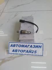 Датчик кислородный. Nissan Bluebird Sylphy, QG10 Двигатель QG18DE