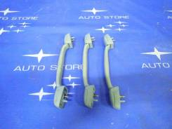 Ручка салона. Subaru Forester, SG5, SG9, SG Двигатели: EJ25, EJ20, EJ201, EJ202, EJ203, EJ204, EJ205, EJ251, EJ252, EJ253, EJ254, EJ255