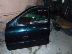 Дверь боковая. Toyota Camry, SV43, SV42, SV41 Двигатель 3SFE
