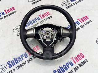 Руль. Subaru Legacy Subaru Forester Subaru Impreza, GH3, GH, GH2, GE, GH7, GH6