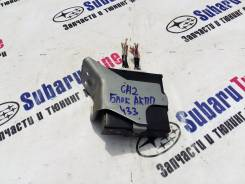 Блок управления автоматом. Subaru Impreza, GH, GH2, GE