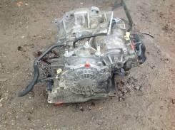 АКПП Mazda 6 GH 1.8 (120 л. с. ) двс (L8)