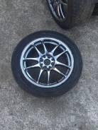 Куплю литье/шины/колеса