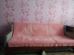 1-комнатная, город Яровое квартал В дом 17. частное лицо, 36,0кв.м.