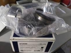 Подшипник ступицы. Suzuki X-90, LB11S Suzuki Vitara Suzuki Escudo, TD01W, TA51W, TD11W, TA31W, TA01W, TA11W, TA01V, TD51W, TD61W, TD31W, TA01R