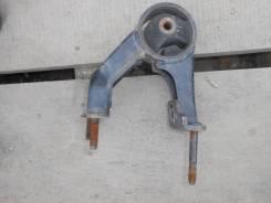 Подушка коробки передач. Toyota Ipsum, SXM10G Двигатель 3SFE