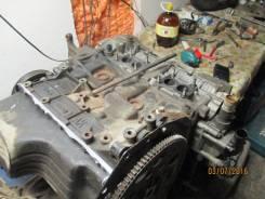 Двигатель в сборе. Nissan Sunny Nissan Wingroad, WFY11 Двигатель QG15DE