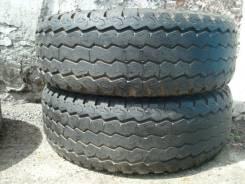 Bridgestone RD610 Steel. Летние, износ: 30%, 2 шт