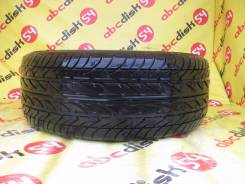 Dunlop Le Mans. Летние, износ: 5%, 1 шт