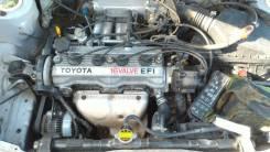 Toyota Carina. AT170, 5A EFI