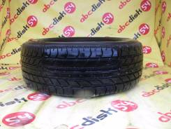 Bridgestone Potenza RE010. Летние, износ: 5%, 1 шт