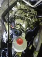 Бачок гидроусилителя руля. Honda CR-V, RD7 Двигатель K24A