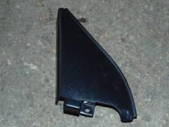 Зеркало заднего вида боковое. Nissan Bluebird, EU14 Двигатель SR18DE