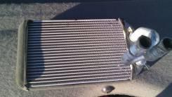 Радиатор отопителя. Toyota Carina ED, ST202 Двигатель 3SFE