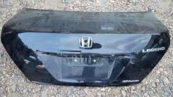 Крышка багажника. Honda Legend, KB1, DBA-KB1, DBAKB1 Двигатель J35A8