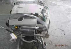 Продажа двигатель на Nissan Gloria MY34 VQ25 DD 101792A