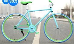 Велосипеды двухколесные с ручкой. Под заказ