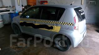 Авто для работы в Такси Максим цена аренды от 850 р в сутки. Без водителя
