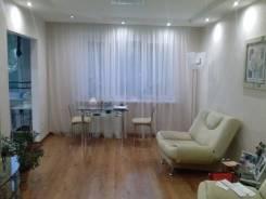 3-комнатная, улица Ватутина 4. 64, 71 микрорайоны, частное лицо, 70 кв.м. Интерьер