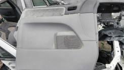 Обшивка двери. Nissan Elgrand, ATE50, APE50, AVWE50, AVE50, ALE50, ALWE50, APWE50, ATWE50
