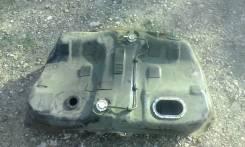 Бак топливный. Toyota Caldina